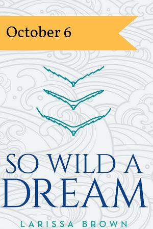 so-wild-a-dream-cover-10-6